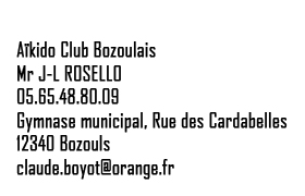 rodez_aikido_club_aikido_bozouls