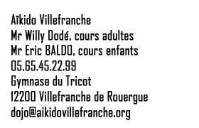 rodez_aikido_club_aikido_villefranche