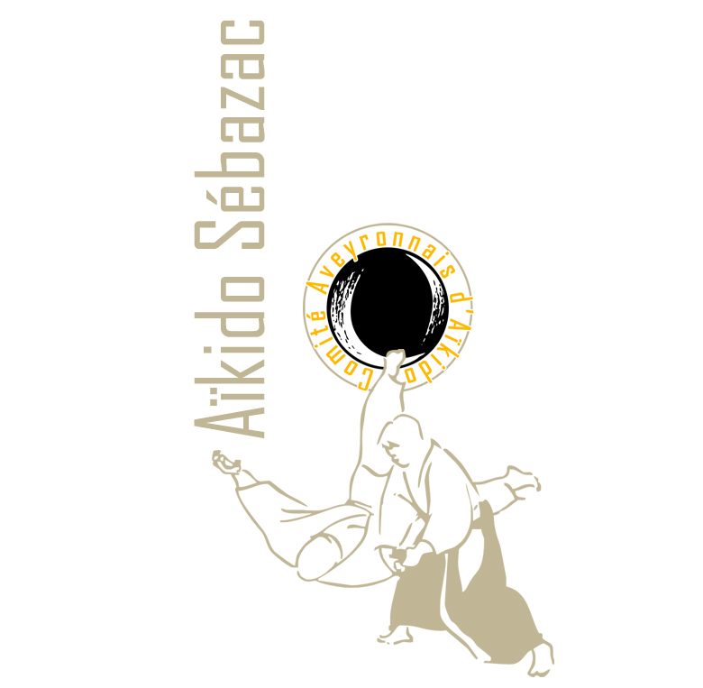 aikido_sebazac_aikido_rodez_rodez_aikido