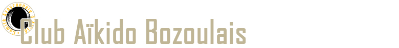 titres_club_aikido_bozoulais_aikido_rodez