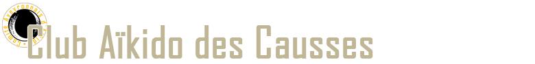 titres_club_aikido_causses_aikido_rodez