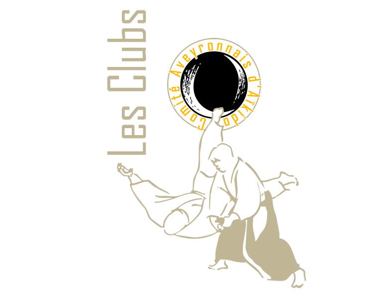 clubs_aikido_rodez_rodez_aikido